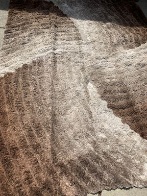 House rug for Sale in Dearborn, MI