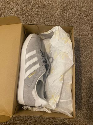 Adidas for Sale in Mansfield, TX