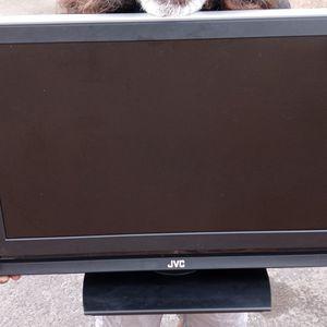 JVC 32 inch tv for Sale in Montebello, CA