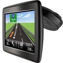 Tom Tom GPS Navigation System for Sale in Milpitas, CA