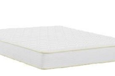 """Signature Sleep Triumph 8"""", CertiPUR-Certified, Queen Pocket Coil Mattress. Factory packed in box for Sale in Los Angeles,  CA"""