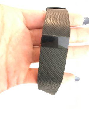 Fitbit for Sale in Phoenix, AZ