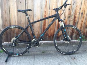 Giant talon 1 hybrid/trail bike for Sale in Oakland, CA