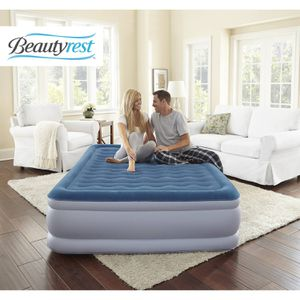 Air Mattress, AS NEW! One time use. for Sale in Tempe, AZ