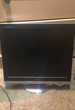 DVI/VGA Monitor for Sale in Allen Park,  MI