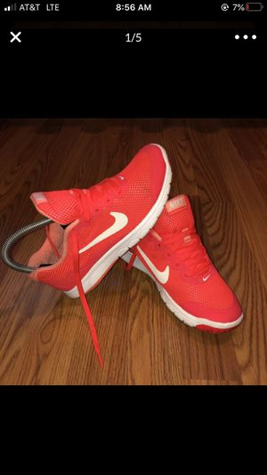 Nike Running Shoes for Sale in Pittsburg, CA