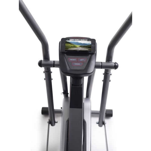 Best Choice. Exercise and fitness home gym