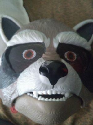 Halloween Mask for Sale in El Cajon, CA