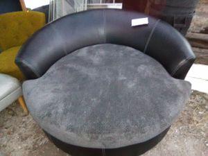 200$ like new for Sale in Pekin, IL