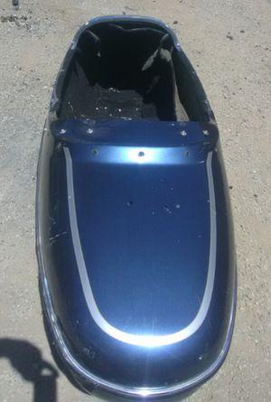 Motorcycle side car for Sale in Jurupa Valley, CA