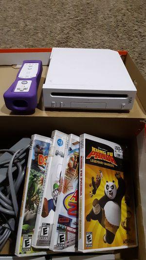 Wii for Sale in Ogden, UT