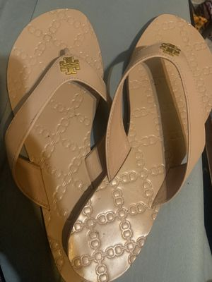 Tory Burch for Sale in Port Acres, TX
