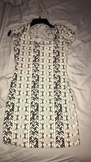 Women's dress for Sale in Jefferson City, MO
