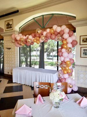 Balloon Garland for Sale in Bellflower, CA