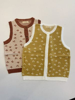 Brand new kids vests, girls, kids tops, kids clothes for Sale in Lynnwood, WA