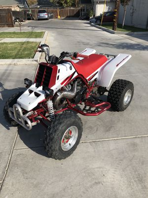 2004 Yamaha banshee for Sale in Tracy, CA