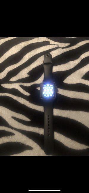 Apple Watch for Sale in Riverside, CA