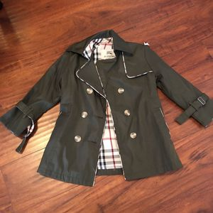 Burberry Trench Coat for Sale in Torrance, CA