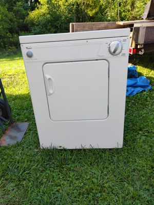 Whirlpool for Sale in Lebanon, PA
