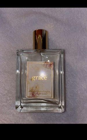 Philosophy Summer Grace Perfume for Sale in Abilene, TX