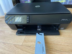 HP Envy 4500 Printer for Sale in Orlando, FL