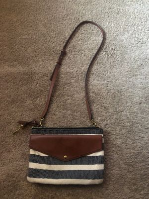 Fossil purse! for Sale in MONTGOMRY VLG, MD