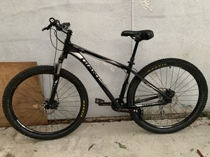 Giant Revel Mountain Bike for Sale in Mission Viejo, CA