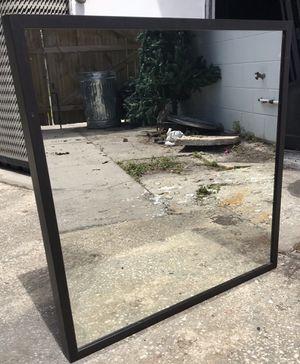 Mirror for Sale in Azalea Park, FL