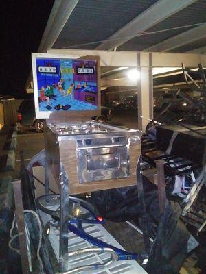 Airport pinball machine for Sale in Phoenix, AZ