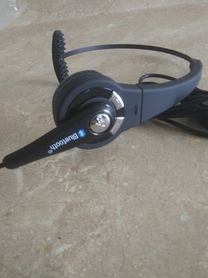 Bluetooth for Sale in Las Vegas, NV
