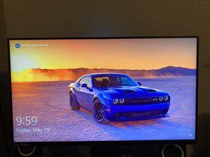 Alienware gaming monitor for Sale in Chula Vista, CA