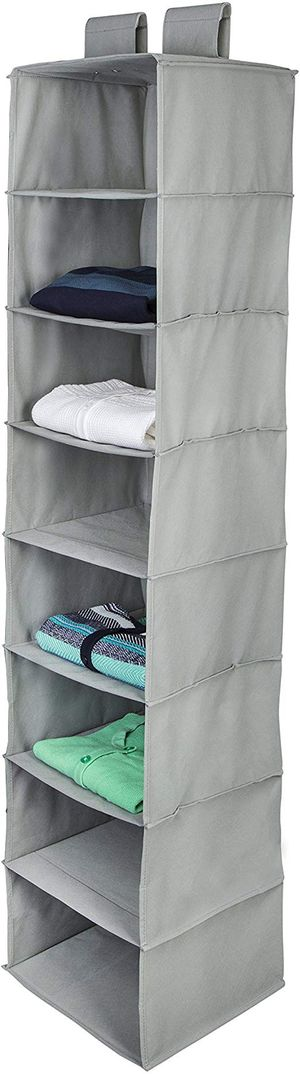 Shoe / clothes organizer for Sale in Hartford, CT