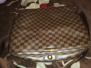 Messenger bag for Sale in Las Vegas, NV