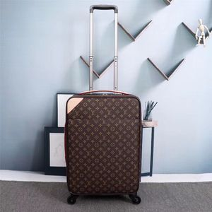 LOUIS VUITTON 20 inch suitcase travel bag Monogram for Sale in Anaheim, CA