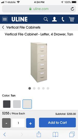 Cabinet for Sale in FL, US