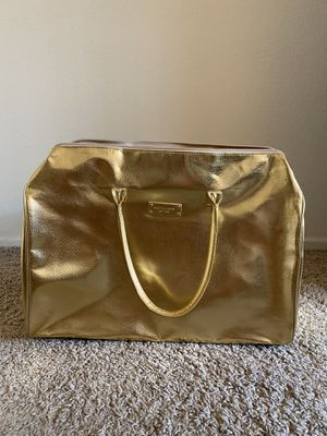 Gold Michael Kors Bag for Sale in Aliso Viejo, CA