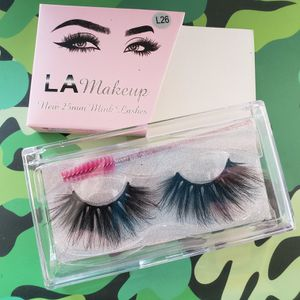 Fluffy long lashes for Sale in Los Angeles, CA