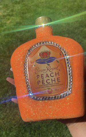 Custom Bottles for Sale in Fircrest, WA