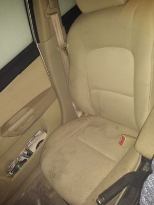 Passenger seat for Sale in Rittman, OH