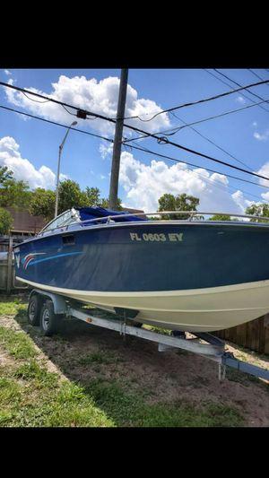 Formula 1984 for Sale in Hialeah, FL