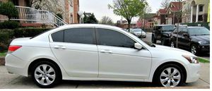 Great Shape. 2010 Honda Accord FWDWheels for Sale in Cincinnati, OH