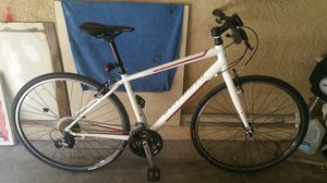 Specialized M'Bike for Sale in Hacienda Heights, CA