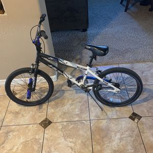 Kids Bike Good Condition But The Back Wheel Is Flat for Sale in Goodyear, AZ