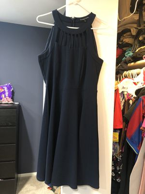 Dresses! Clothes for Sale in Fort Washington, MD