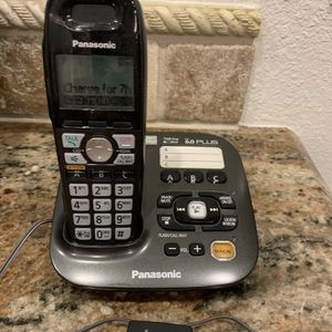 Telephone for Sale in Fountain Valley, CA