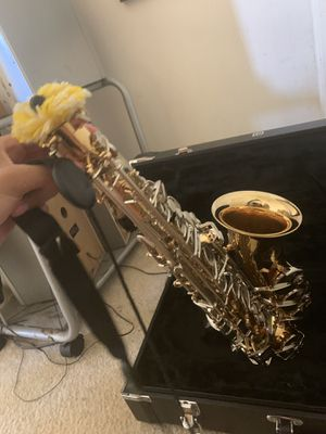Saxophone for Sale in Alameda, CA