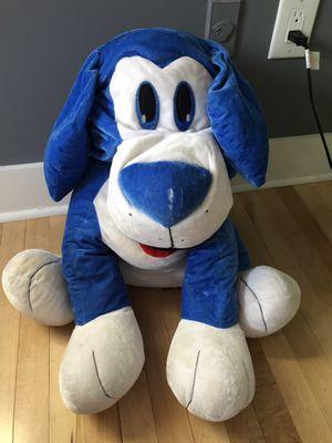 Stuffed Animal for Sale in Washington, DC