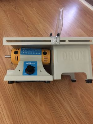 Mini table saw for Sale in Los Angeles, CA