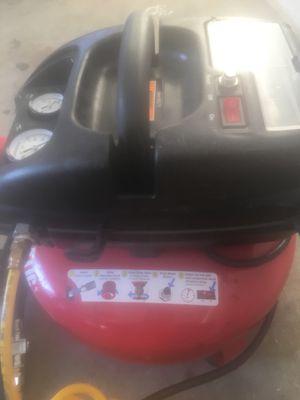 Compresor for Sale in La Habra, CA