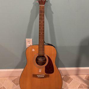 Guitar for Sale in Springfield, VA